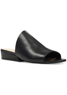 Nine West Lynneah Sandals Women's Shoes