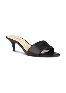 Nine West Lynton Sandal (Women)