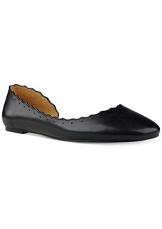 Nine West Mai Flats Women's Shoes