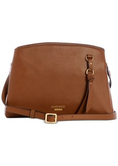 Nine West Maisie A List Crossbody