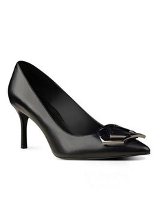 Nine West Mamani Pointy Toe Pumps