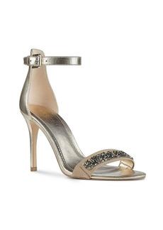 "Nine West® ""Mana"" Dress Sandals"