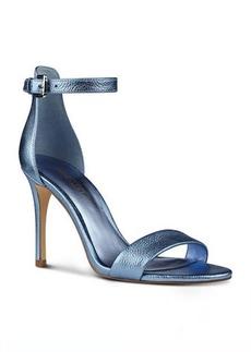 Nine West Mana Open Toe Sandals