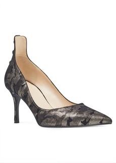 Nine West Maqui Pointy Toe Pumps