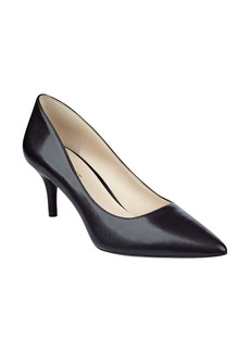Nine West 'Margot' Pointy Toe Pump