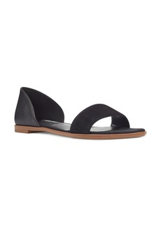 Nine West Maris Sandal (Women)