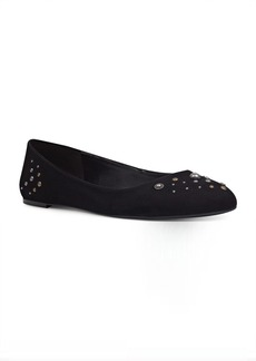 Nine West Mary Flats