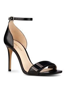 Nine West Matteo Stiletto Sandals