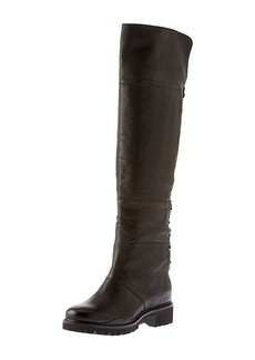 "Nine West® ""Mavira"" Casual Over-The-Knee Boots"