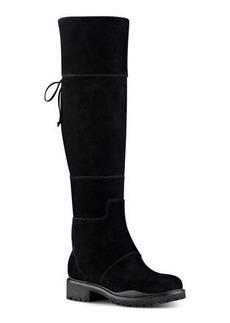 Nine West Mavira Tall Boots