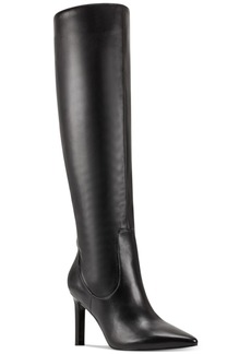 Nine West Maxim Dress Boots Women's Shoes