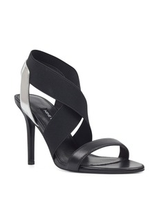Nine West Maya Strappy Slingback Sandal (Women)