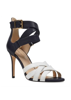Nine West McGlynn Strappy Sandal (Women)