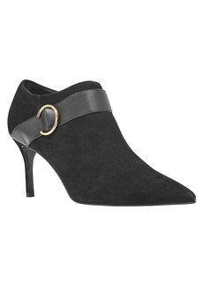 "Nine West® ""Megaera"" Booties"
