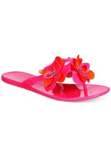 Nine West Meoli Embellished Sandals Women's Shoes