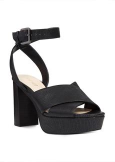 Nine West Merce Ankle Strap Sandals