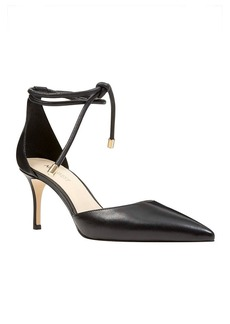 "Nine West® ""Millenio"" Dress Pumps"