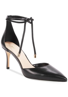 Nine West Millenio Dress Pumps Women's Shoes