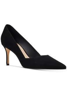 Nine West Mine Pumps Women's Shoes