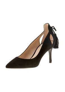 "Nine West® ""Modesty"" Dress Pumps"