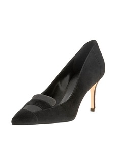 "Nine West® ""Molina"" Dress Pumps"