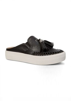 Nine West Molley Sneaker Slides