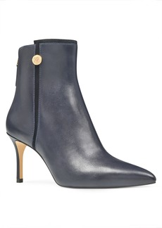 Nine West Monsoon Pointy Toe Booties