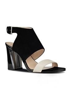 Nine West Moshpit Open Toe Sandals