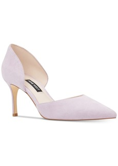 Nine West Mossiel Pumps Women's Shoes