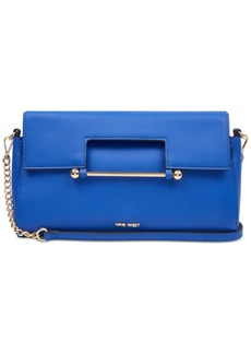 Nine West Music Bar Rahel Clutch