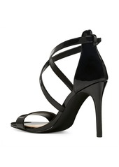 Nine West Mydebut Strappy Sandal (Women)