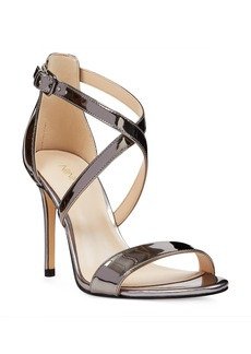 Nine West My Debut Strappy Sandal (Women)