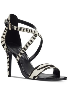 Nine West MyDebut Evening Sandals Women's Shoes