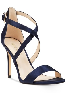Nine West Mydebut Sandals Women's Shoes