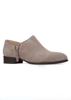 Nine West Nanshe Booties