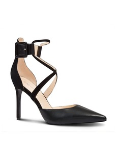 Nine West Nanura Pump (Women)