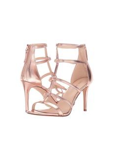 Nine West Nayler Strappy Heel Sandal