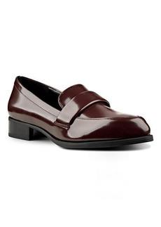 Nine West Nextome Pointy Toe Loafers