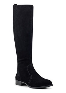 Nine West Nicolah Riding Boots