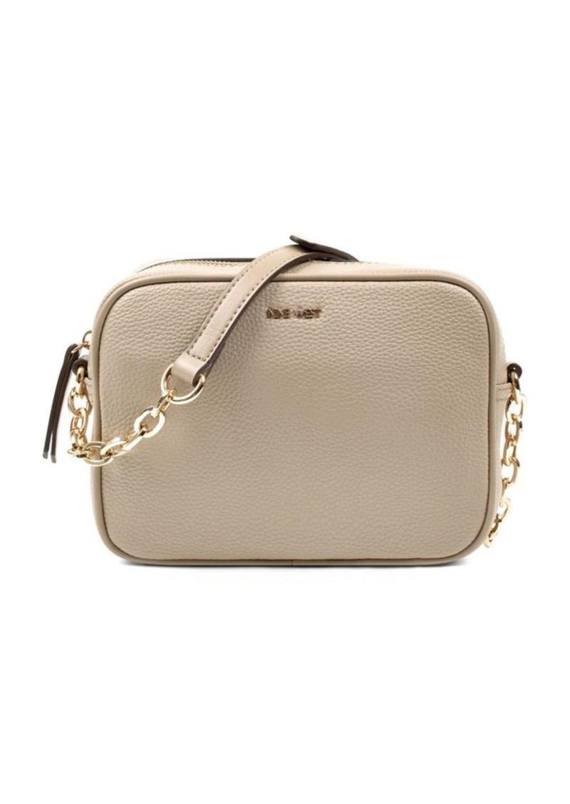 Nine West Nicolina Crossbody Bag Handbags