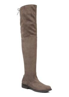 Nine West Nolita Over the Knee Boots