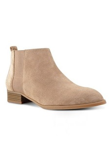Nine West Nolynn Pull-On Booties