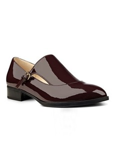 Nine West Nyessa Tailored Loafers