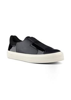 Nine West Obasi Slip-On Sneaker (Women)