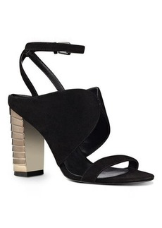 Nine West Octavia Open Toe Sandals