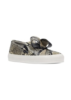 Nine West Odienella Slip-On Sneaker (Women)