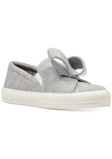 Nine West Odinella Slip-On Sneakers Women's Shoes