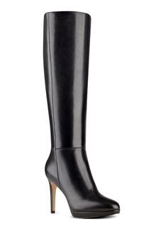 Nine West Okena Tall Boots