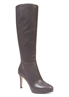 Nine West Okena Tall Boots