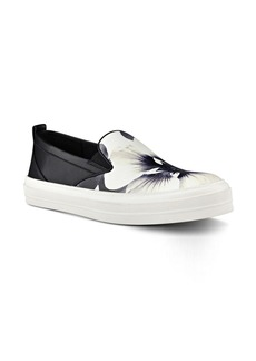 Nine West Olsen Slip-On Sneaker (Women)